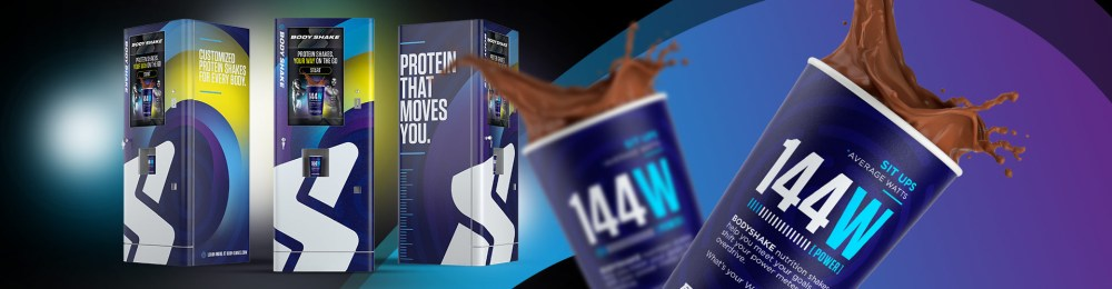 protein-shake-automat-fuer-fitnessanlagen-a1-promotion