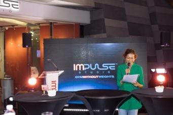 Impulse_117_fullres